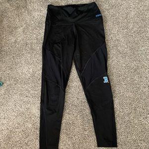 PINK Leggings UCLA